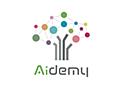 【Aidemy Interview】コールセンター業務から、3ヶ月で未経験からAIを学習して社内転職した話 - Aidemy Blog