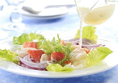 野菜をたくさん食べて健康に!都内にある人気サラダ専門店5選   RETRIP[リトリップ]