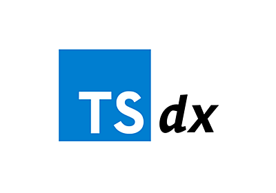 GitHub - palmerhq/tsdx: Zero-config CLI for TypeScript package development