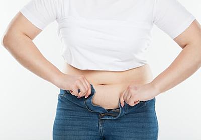 下腹をへこます解消法!2週間でお腹を引き締めるダイエット