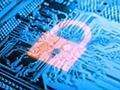「WannaCry型」悪用コード開発活発化か 対策急ぐようセキュリティ機関が呼び掛け - ITmedia エンタープライズ