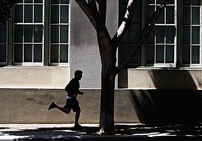 やせるための運動は、1時間より30分の方が効率的!?|WIRED.jp