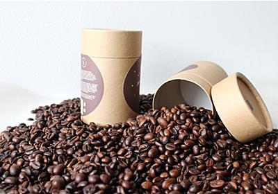 ブレンドコーヒーとは?豆の配合方法に迫る。 - コーヒー放浪記