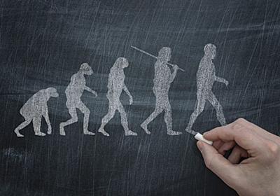 人類の文化的躍進のきっかけは、7万年前に起きた「脳の突然変異」だった:研究結果|WIRED.jp