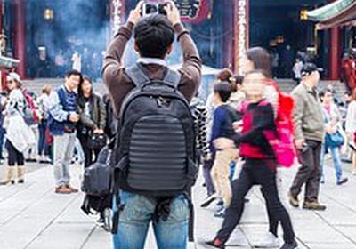 見た目はそっくりなのに! 「なぜ日本人は一目で中国人を見抜いてしまうのか」=中国 記事に、「AAがあるくらいだからあれで表現できる程度には違いがあるよね」「見た目の問題じゃないからやろ」など感想ツイート - Togetter
