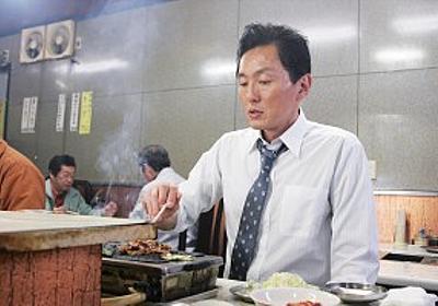 『孤独のグルメ』7月に復活!松重豊「食べるシーンは吹き替えをお願いするかも」 /2014年5月20日 - エンタメ - インタビュー - クランクイン!