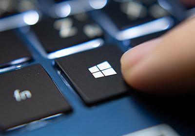 Windows 10|PCが起動しないなら、更新プログラムのアンインストールを | ライフハッカー[日本版]