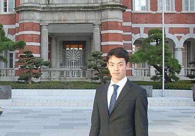 ロッテ田中引退、就活し入団時蹴った三井物産再内定 - プロ野球 : 日刊スポーツ