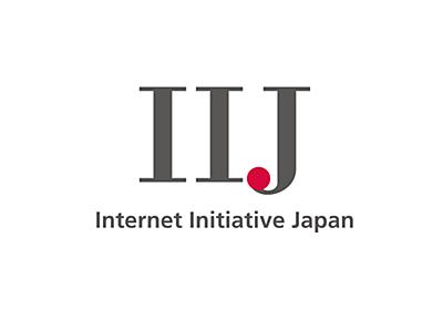 Web表示の高速化を実現するSPDYとHTTP/2.0の標準化 | IIJの技術 | インターネットイニシアティブ(IIJ)