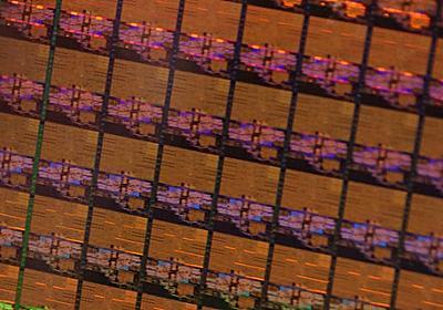 Intel、Kaby Lakeこと第7世代Coreプロセッサを正式発表 ~Skylakeからビデオエンジンが強化 - PC Watch
