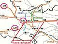 中央線は立川まで複々線にできるか | 日経 xTECH(クロステック)