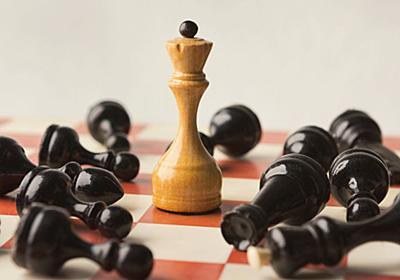 オープンソースチェスエンジンの「Stockfish」がチェスソフトの販売企業を訴える - GIGAZINE
