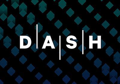 Dash 2020: Guide to Datadog's Newest Announcements   Datadog