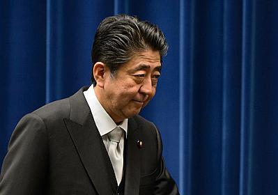 安倍首相は「また増税延期」をやるのか? 予算の流れから読み解く(長谷川 幸洋) | 現代ビジネス | 講談社(1/3)