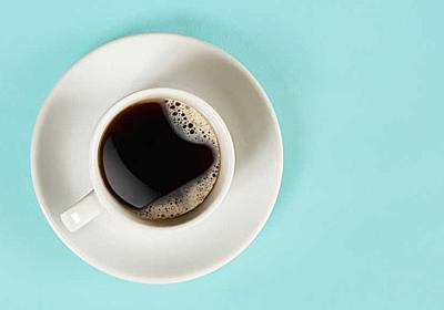 Your First Cup of Coffee Does These 5 Surprising Things for Your Brain Each and Every Day | Inc.com
