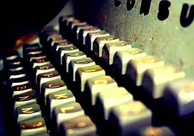 クラウドソーシングの「文字単価」という風習で追い詰められる、webライターたち。 | Books&Apps