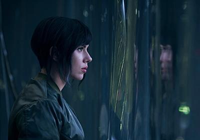 ハリウッド版「Ghost In The Shell」のプロデューサー、「必ず満足してもらえる」と自信 - ITmedia NEWS