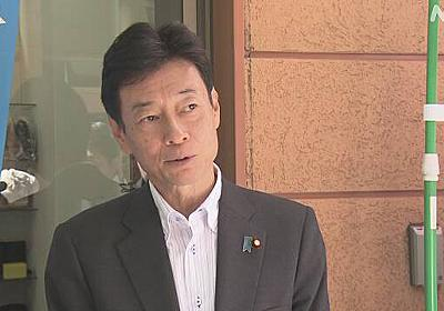 コロナ拡大兆候警戒 感染防止策徹底し「Go Toキャンペーン」   NHKニュース