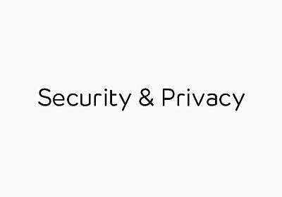 第三者によるLINEアカウントへのアクセス可能性に関する当社の見解について
