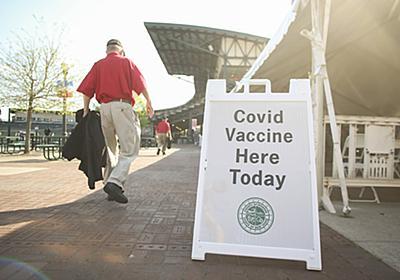 コロナワクチンを拒否して亡くなる人々。「避けられた死」に苦しむ遺族たち