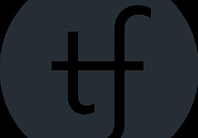Webフォントのモリサワ TypeSquareに申し込んでシャレオツ和欧混植 | 高橋文樹.com | デザイン