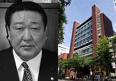 「検事さん、日大だと思ってバカにしていますよね」田中理事長(74)が事情聴取で放った一言《日大背任事件》 | 文春オンライン