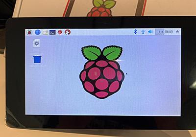 Raspberry PiとOpenCVでオフィスの居眠りを検知してみた   Ledge.ai