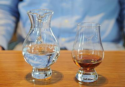 『お値段以上』!?僕が厳選した1本3000円以下の安くておいしいウイスキー13選!! - Yaffee's Whisky Blog