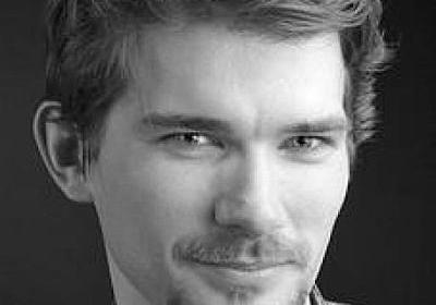 GitHub - sidorares/node-mysql2: fast mysqljs/mysql compatible mysql driver for node.js