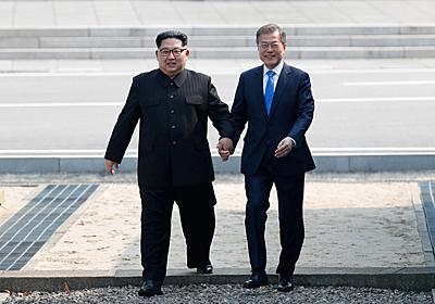 「安倍政権は一切取り合うな」と平壌指示——北朝鮮問題で日本孤立浮き彫り   BUSINESS INSIDER JAPAN