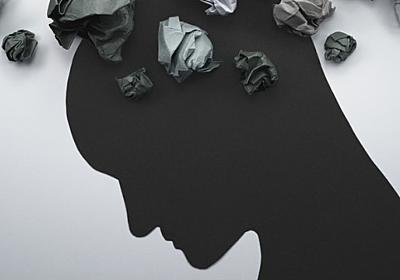 「ポリコレ」を重視する風潮は「感情的な被害者意識」が生んだものなのか?(ベンジャミン・クリッツァー) | 現代ビジネス | 講談社(1/6)