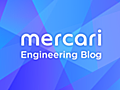 バッチプログラムの運用と監視について検討しよう - Mercari Engineering Blog