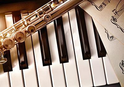 音楽家が「起業家」に変身することはできるか | 映画・音楽 | 東洋経済オンライン | 経済ニュースの新基準