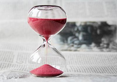 科学論文における時制の使い分け | Editage Insights