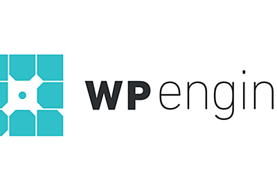Why TimThumb should never be used | WP Engine®