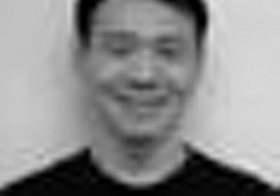 "Yuta Kashino on Twitter: ""Debunking the Stanford Prison Experiment https://t.co/1VXF6rJGlG ジンバルドーのスタンフォード監獄実験に対しての最終告発的な報告が出てきましたね.彼は3ヶ月前から仕込… https://t.co/RrYcm9m2CD"""
