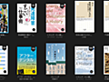 Kindle読み上げでたくさん本を読む - 基本読書