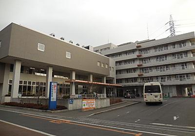【小児科・内科】浦和美園エリア付近の救急病院を調べました - URAWA-MISONO.net