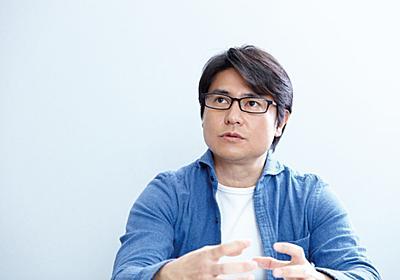 TBSアナウンサー 安東弘樹が語る「なぜ日本にはクルマ好きがいなくなったのか」【自動車Webマガジン】 | 中古車情報・中古車検索なら【車選び.com】