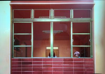 【続報】『涼宮ハルヒの憂鬱』BS11再放送第3話本編は『ディレクターズカット版』だった模様です。 #haruhi - 涼宮ハルヒの覚書