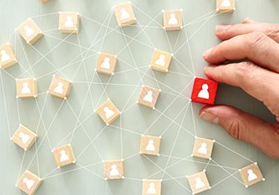 社員同士でボーナスを贈り合う「第3の給与」 ユニークな発想がもたらした意外な効能とは? (1/3) - ITmedia ビジネスオンライン