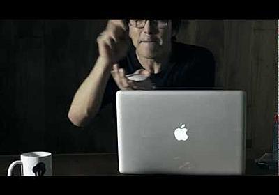 ぶーしゃかLOOP - YouTube