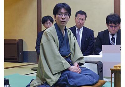 無敵の藤井聡太が5連敗…なぜ豊島将之にだけは勝てないのか?高度な作戦家「キュン」