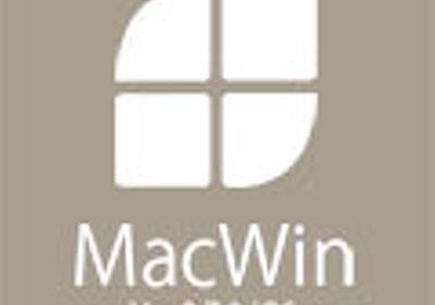 AirPlay対応でAppleTV要らず!DVDISOやAVIファイルなどを再生できるXBMCで行った方がいい設定。|MacWin Ver.0.7