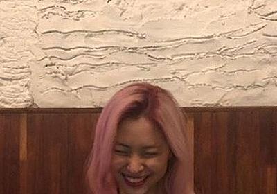 IZTY リュジン、可愛すぎる表情…キュートな近況写真を公開「また会いましょう」 - ENTERTAINMENT - 韓流・韓国芸能ニュースはKstyle