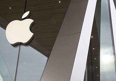 アップルがSpotifyの告発に対して反論リリースを発表。「無料ではないのに無料アプリの利点を望んでいる」 - Engadget 日本版