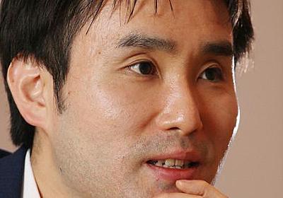 呉座勇一さん「日本国紀」を語り尽くす:(上) 「保守論壇の劣化の象徴」 - 毎日新聞
