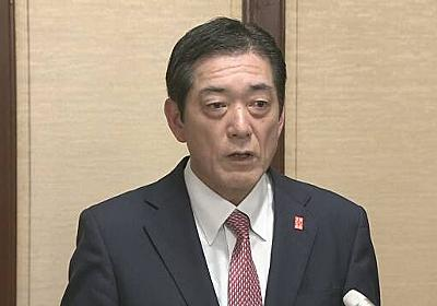 愛媛 愛南町の40代女性感染確認 愛媛県内で初 新型ウイルス   NHKニュース