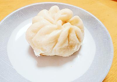 ミシュラン一つ星「添好運(ティム・ホー・ワン)」元店員が教える焼き小籠包を作ってみた! - 笑顔がいいね♪