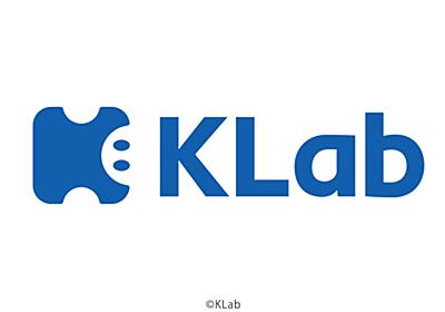 Rust+Webフロントの最前線!tauriを試してみた | Technology | KLablog | KLab株式会社